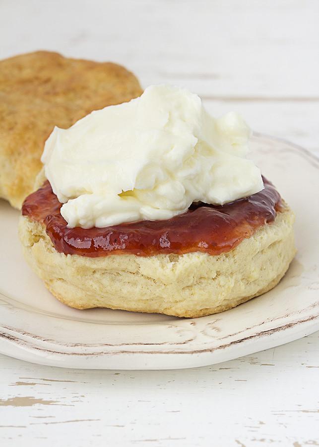 curso bollos suecos, scones ingleses, pan naan indio, bagels