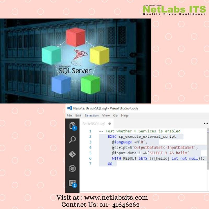 Sql Server Training Certification Institute In Delhi Flickr