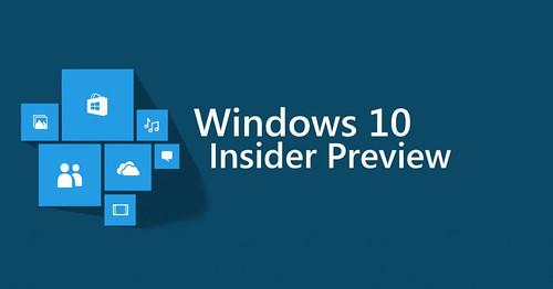 windows-10-insider