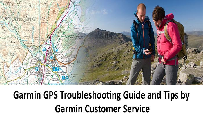 garmin gps troubleshooting guide and tips by garmin custom flickr rh flickr com garmin edge 800 troubleshooting guide garmin troubleshooting guide, terrain fail