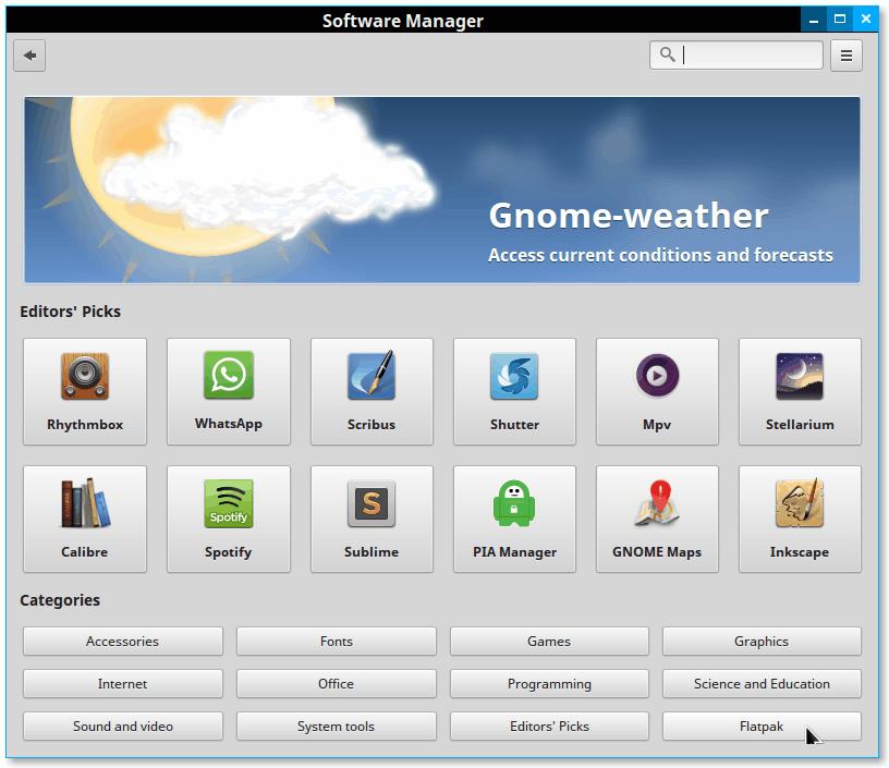 linux-mint-basic-tools-4
