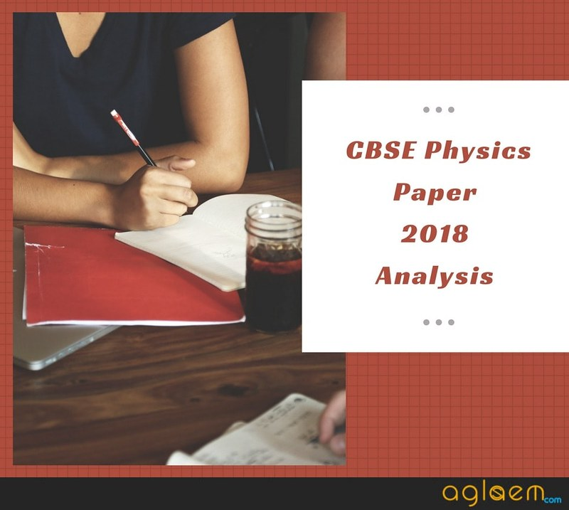 CBSE 2018 Class 12 Physical Education Paper Analysis