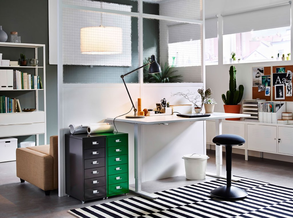 ikea besta office. Choice Home Office Gallery Furniture Ikea Besta Modern  Ideas | Ikea Besta Office