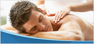 chiropractic in mississauga | by Natural Touch