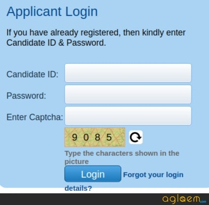 AIIMS PG 2018 Admit Card (July) download at mdmsmch.aiimsexams.org