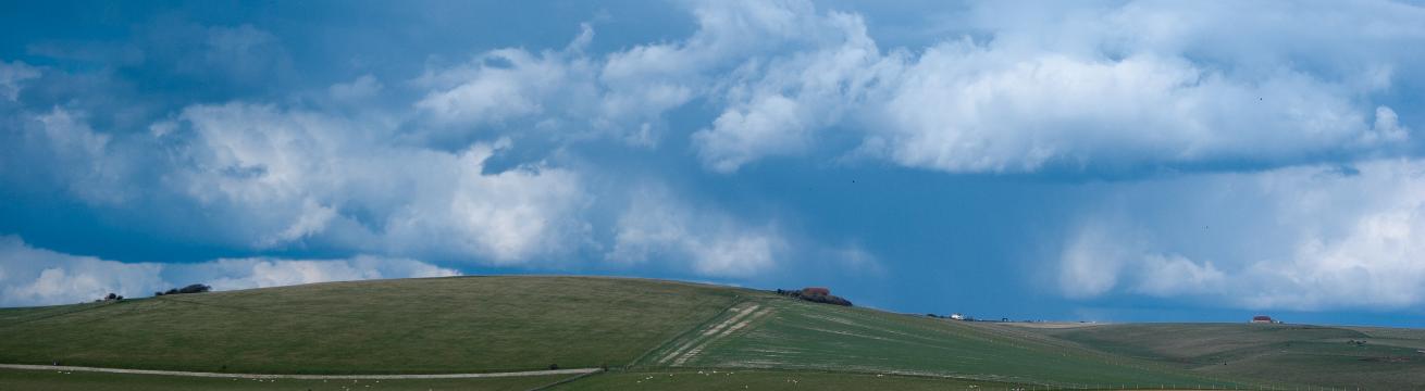 Jakub Bohac, Kuba Bohac, jbohac.net, fotograf, fotografia, widok z chmurami