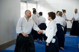 file000089.jpg | by aikido forum kishintai
