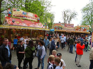 DSC07470 | by deduitsekermis