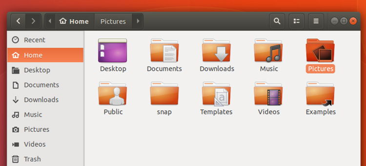 Ubuntu-17-10_ambiance