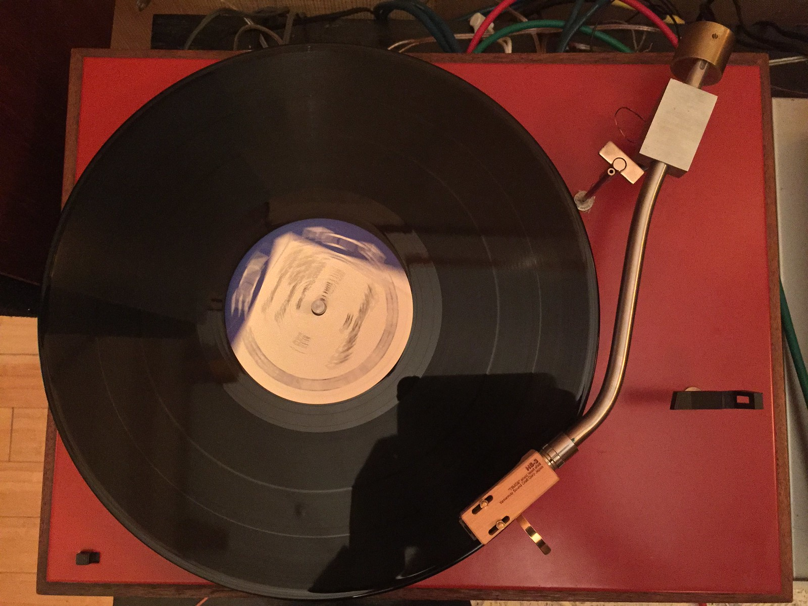 Offical AR Turntable Owners Thread | Page 67 | Audiokarma