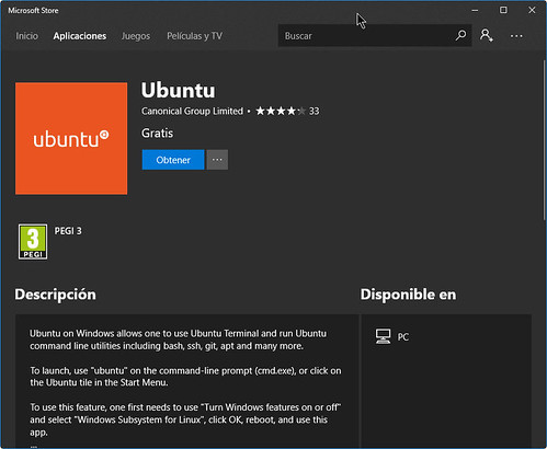 Ubuntu-Linux-para-Windows-10-sobre-ARM-2