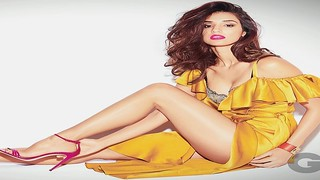 Disha patani eye popping pics | by southcineworldfilmybuzz