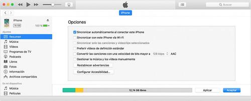 macos-itunes12-7-phone7-ios11-summary-options-wifi-sync