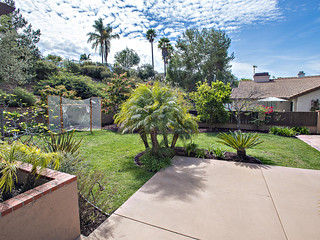 10674 Carillon Ct San Diego CA-MLS_Size-049-41-049-1280x960-72dpi | by sandiegocastles
