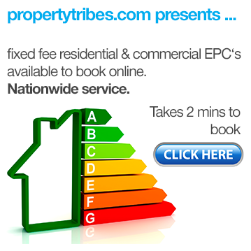 Fixed Fee EPCs