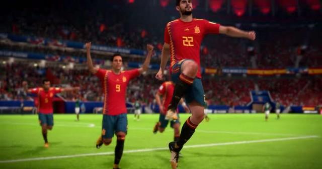 fifa-18-mundial