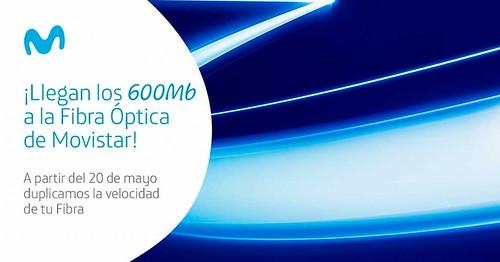 movistar-600
