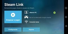 steam-link-bienvenida-02