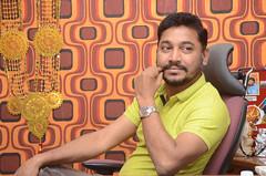 Lagadapati Sreedhar Latest Stills