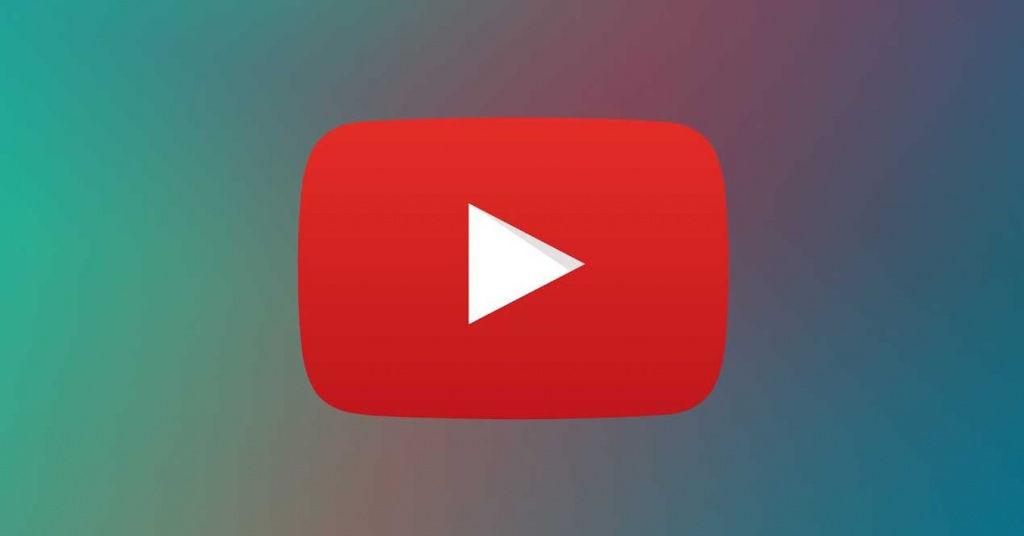 YouTube ha borrado 8,3 millones de vídeos ofensivos en tres meses