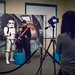 Imperial Photoshoot - Fremont Main Library-00