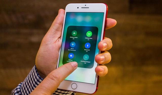 Un-fallo-en-la-sincronizacion-de-iOS-permitia-a-los-hackers-controlarlo-de-forma-remota
