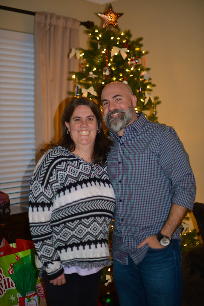 Clay\'s Family   Christmas   vegasstek   Flickr