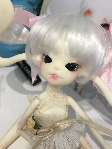 [V/E] FAIRYLAND Df LATI Pw UNOA Luts DOD Dragons SOOM etc... 39935190200_ed34be50a2