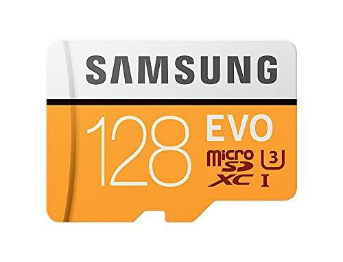 Samsung-MicroSDXC-EVO-Tarjeta-de-memoria
