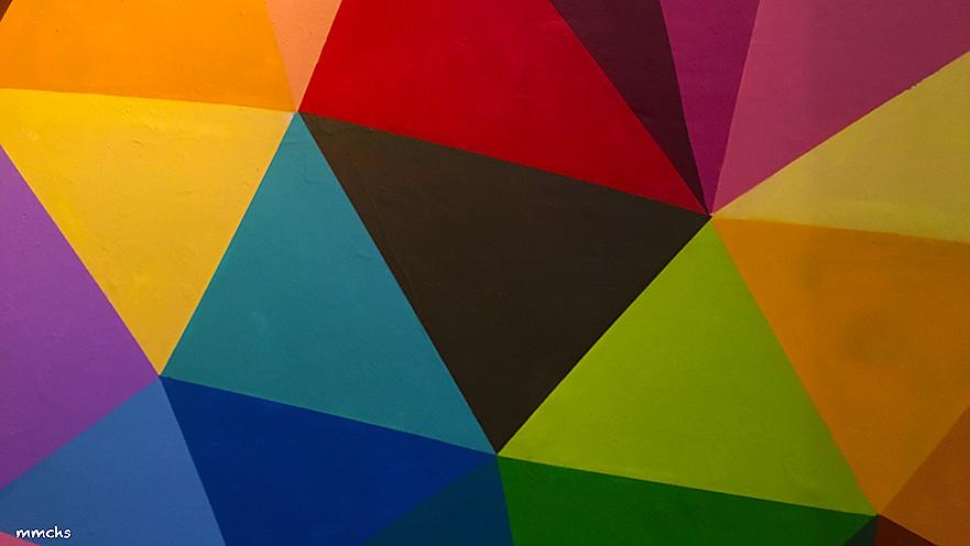 geometria okuda