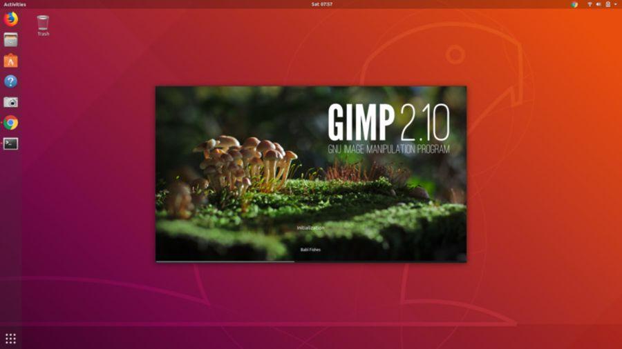 gimp-2-10-featured