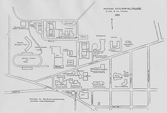 Ypsi Emu Campus Map on tri-c west campus map, eastern oregon university campus map, university of richmond campus map, eastern washington university campus map, cow campus map, oakland u campus map, east carolina university campus map, wmu campus map, reebok campus map, eden campus map, moa campus map, delta college michigan campus map, crane campus map, hunter campus map, eastern university pa campus map, university of mary washington campus map, eastern mennonite university campus map, wayne state campus map, u of m campus map, ash campus map,