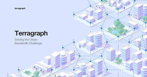 terragraph