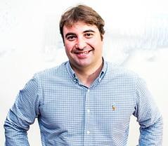Renato Pelissaro, PayPal