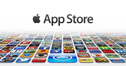 Descargar-App-Store