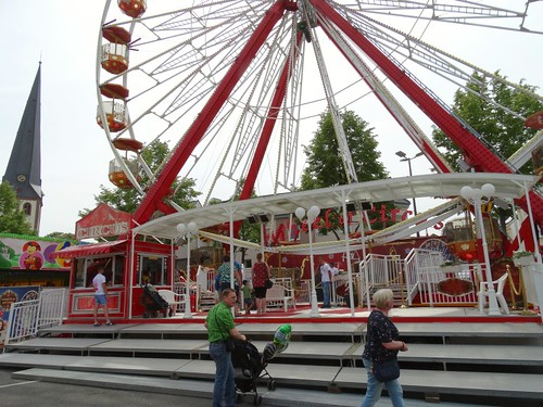 DSC00277 | by deduitsekermis