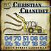 AutocollantTracto_ChristianChanudet