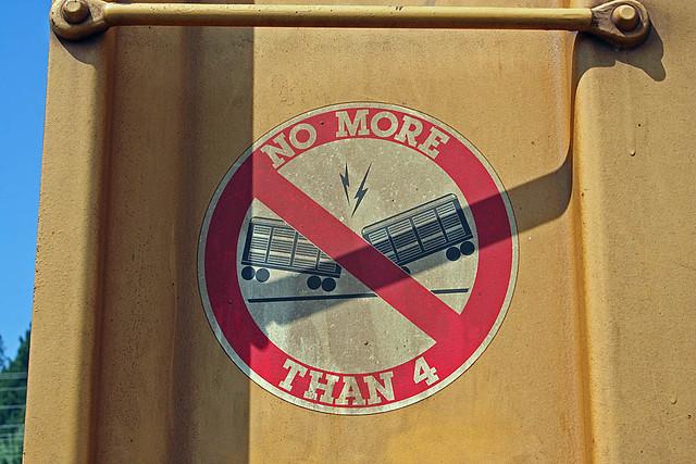 no more than symbol
