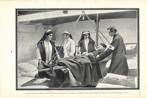Ilustração Portugueza, nº 456, 1914 - 28