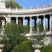 Palais Longchamp @ Marseille