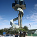 Sydney_Airport_Control_Tower_03