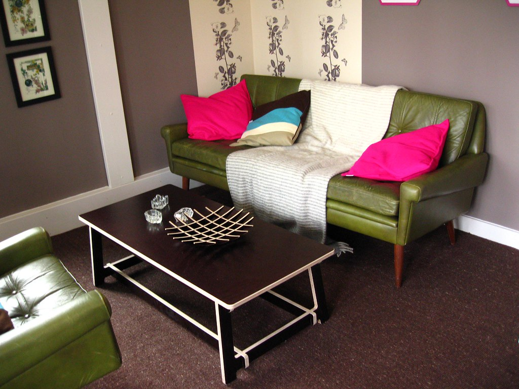 Vintage Furniture Save Money And The Environment Buy