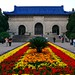Dr. Sun Yatsen Mausoleum