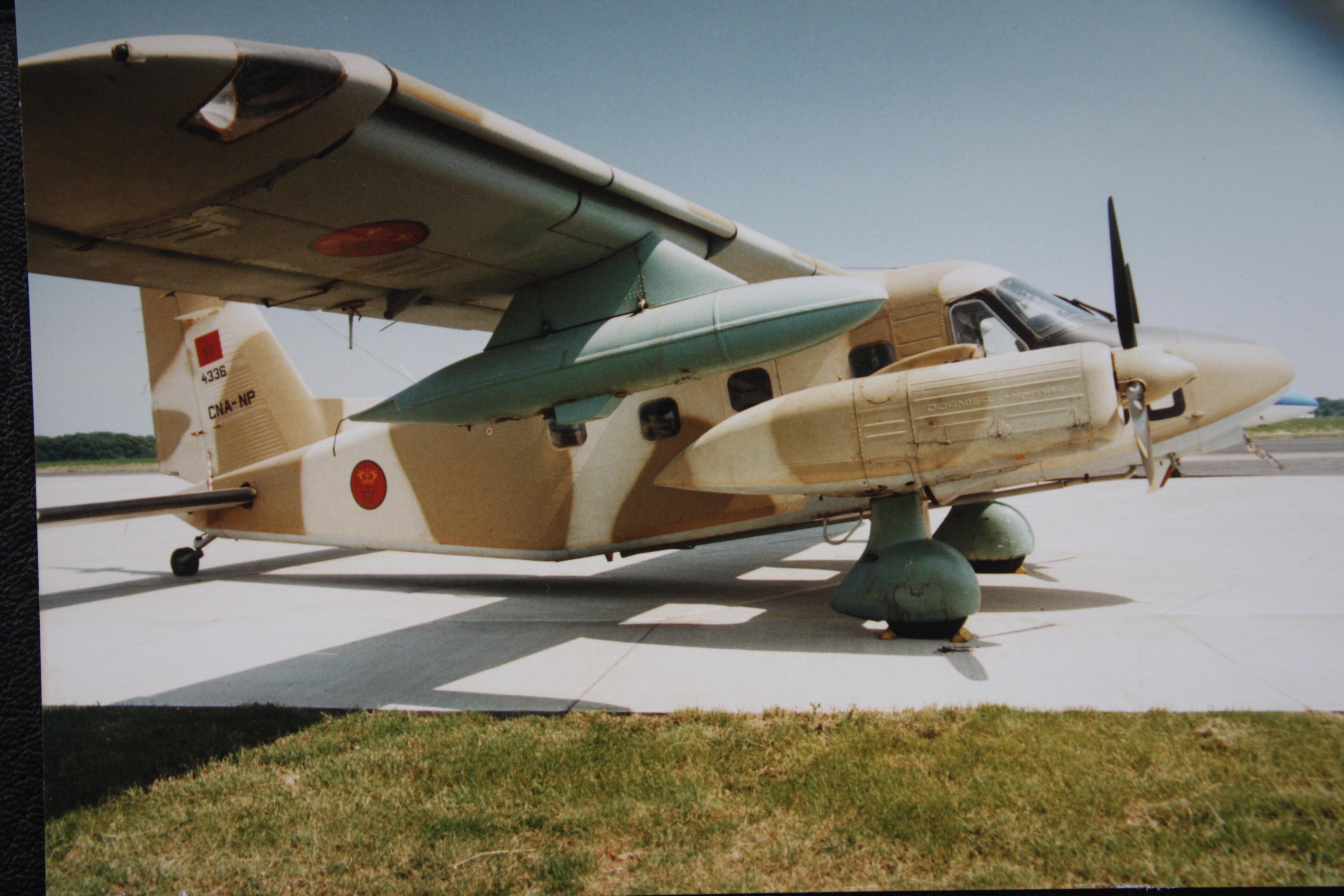 FRA: Photos anciens avions des FRA - Page 10 27154767207_a8b760d2ca_o