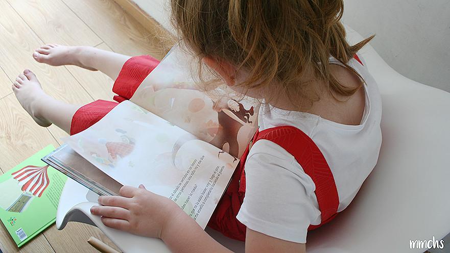 cuentos infantiles con dibujos