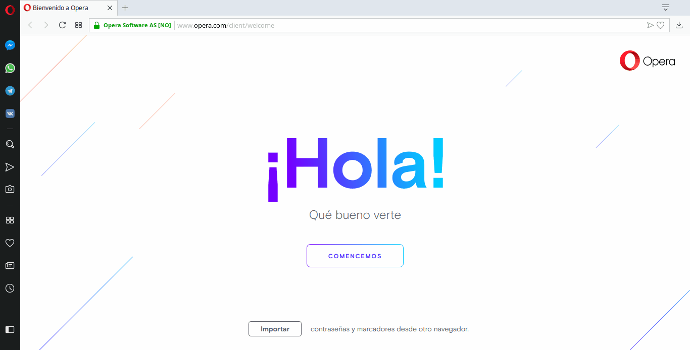 Opera-Browser-Bienvenida