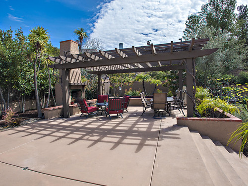 10674 Carillon Ct San Diego CA-MLS_Size-047-44-047-1280x960-72dpi | by sandiegocastles