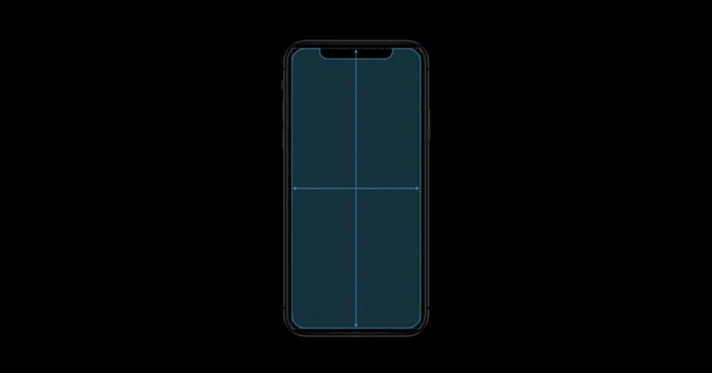 pantalla-iphone-x