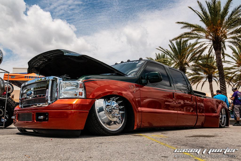 Lowrider Miami >> Miami Lowrider Car Show 2018 Casey J Porter 29 Flickr