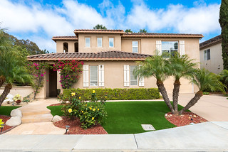 11239vandemen_mls-2 | by sandiegocastles